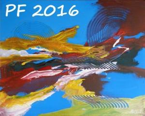 PF 2016, 2